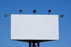 annonsering Fotografering för Bildbyråer