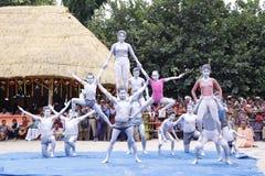 Rath yeatra mayapur Colorful, celebration. Annual Festival of India o rath yatra mayapur Colorful, celebration stock images