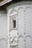 Annunciation εκκλησία σε Kargopol Ρωσία Στοκ φωτογραφία με δικαίωμα ελεύθερης χρήσης