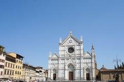 Annunciation της Ιταλίας τετράγωνο Στοκ εικόνα με δικαίωμα ελεύθερης χρήσης