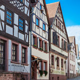 Annweiler Stock Photos