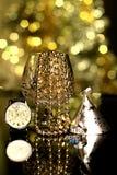 Ano novo 2014 Foto de Stock