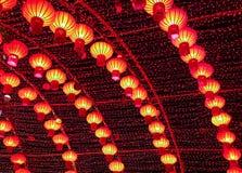Ano novo chinês 2017 Foto de Stock