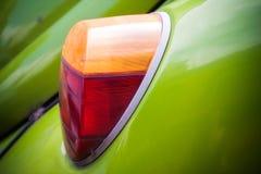 Anomalie de VW photographie stock libre de droits
