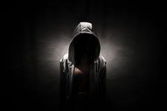 anonym lizenzfreie stockfotos