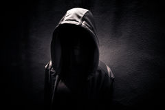 anonyme photos stock