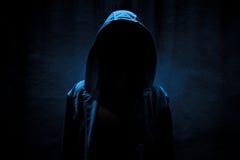 anonymous fotos de stock