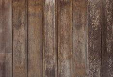 Anordnung für hölzernen strukturierten Plattengebrauch der alten Barke als Korn hölzern lizenzfreie stockfotos
