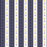 Anordnungs-Sterne Stockbilder