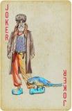 Anormal ilustração do vetor