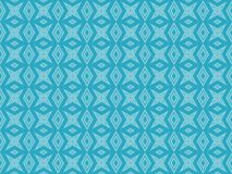 Another two patterns for the price of one Royalty Free Stock Image