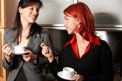 Free Another Working Day Stock Photography - 7782782