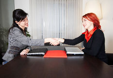 Free Another Working Day Royalty Free Stock Photos - 7782798