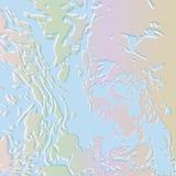 Another_world διανυσματική απεικόνιση