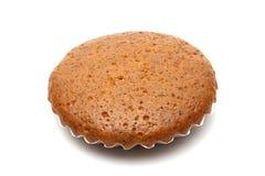 Anpan, czerwonej fasoli chleb Zdjęcia Stock