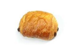 Anpan, pan de la haba roja Fotografía de archivo libre de regalías