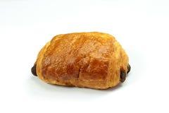 Anpan, pan de la haba roja Foto de archivo libre de regalías