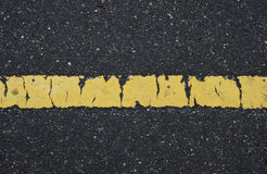 anphalt υπόβαθρο σύστασης Στοκ εικόνα με δικαίωμα ελεύθερης χρήσης