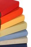 Ansammlung klassische Literatur Lizenzfreie Stockbilder