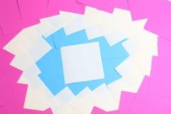 Anschlagtafel lizenzfreie stockbilder