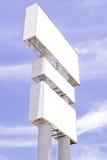 Anschlagtafelstruktur Stockbilder