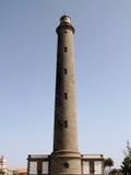 Runder Turm stockbild