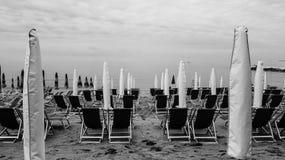 Ansichten von Italien stockfotos
