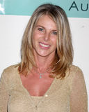 Catherine Oxenberg Royalty Free Stock Photos