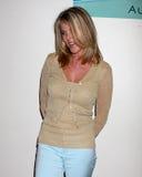 Catherine Oxenberg Stock Photos