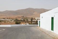 Antígua, Fuerteventura fotos de stock