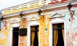 Antígua, Guatemala fotografia de stock royalty free