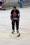 Antón Malyshev Fotos de archivo
