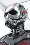 Ant Man-Kostüm Lizenzfreie Stockbilder