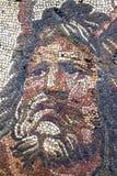Antakya Mosaic Museum , Hatay, Turkey stock photos