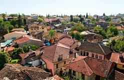 Antalia Stock Image