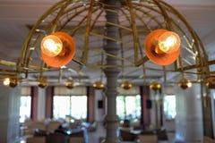 Antaly Hotel. Hotel`s lobby in Antalya, Turkey royalty free stock image