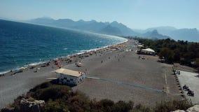 Antalya Στοκ φωτογραφίες με δικαίωμα ελεύθερης χρήσης