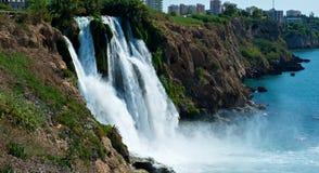 Antalya, die Türkei Lizenzfreie Stockbilder