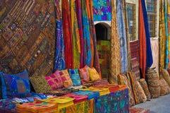 Antalya, la destination touristique chez la Turquie Image libre de droits