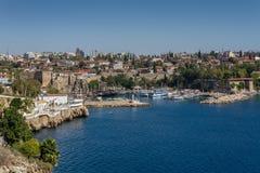 Antalya Stock Images