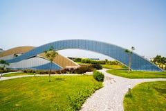 Antalya, Turquie - 19 juin 2014 La vue est une de Image stock