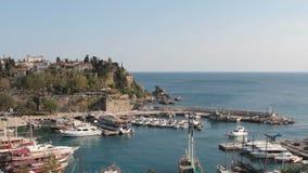 Antalyahaven
