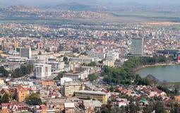 antananarivo стоковые фотографии rf