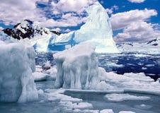 Antarctic Stock Photos