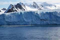 Antarctic expedition. Eastphoto, tukuchina,  Antarctic expedition, Life Style Royalty Free Stock Images