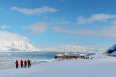 Antarctic expedition. Eastphoto, tukuchina,  Antarctic expedition, Life Style Stock Photography