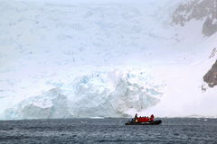 Antarctic expedition. Eastphoto, tukuchina,  Antarctic expedition, Life Style Royalty Free Stock Photography