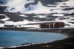 Antarctic expedition. Eastphoto, tukuchina,  Antarctic expedition, Life Style Royalty Free Stock Photo