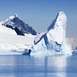 Antarctic Stock Photo