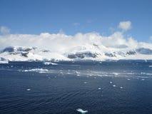 Antarctica Stock Photos